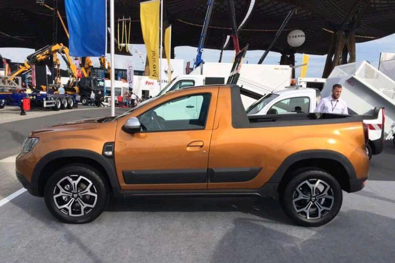 2017 - [Dacia] Duster II - Page 25 6fda0210