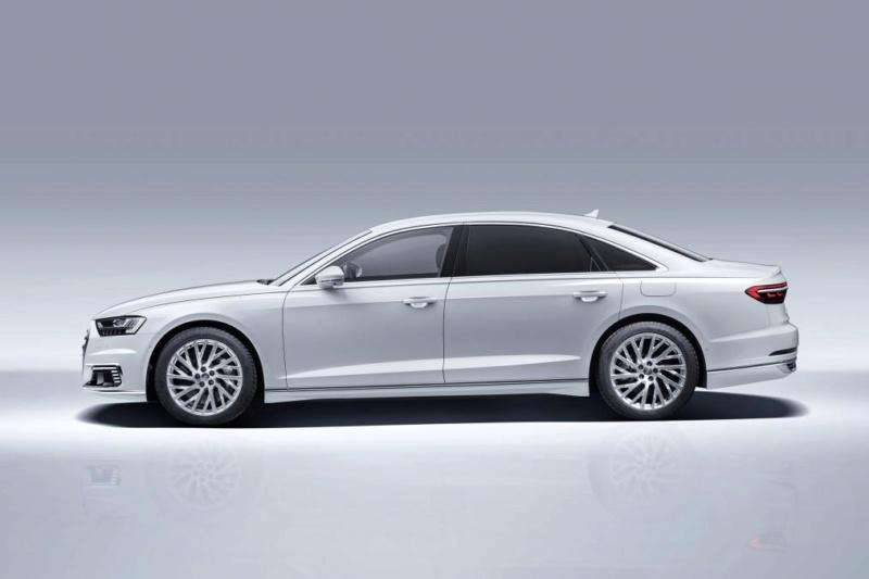 [Actualité] Audi - Page 4 70515610