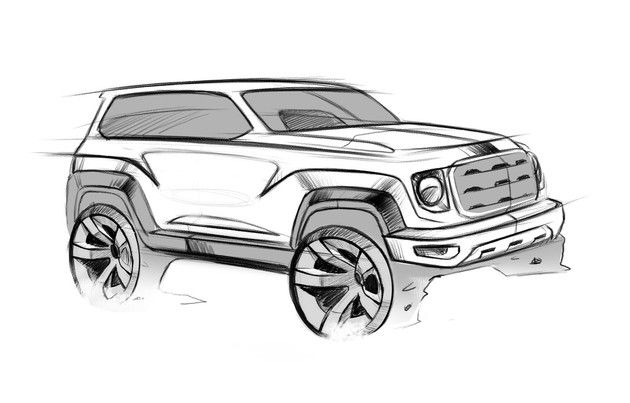 [Actualité] Groupe Great Wall Motors 708c0c10