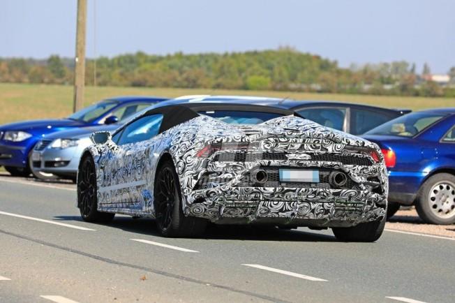 2013 - [Lamborghini] Huracán LP610-4  - Page 12 708ed210