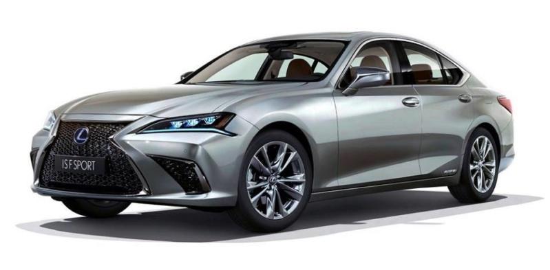 2020 -[Lexus] IS 7098fc10