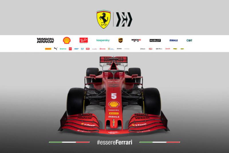 [Sport] Tout sur la Formule 1 - Page 16 7115b210