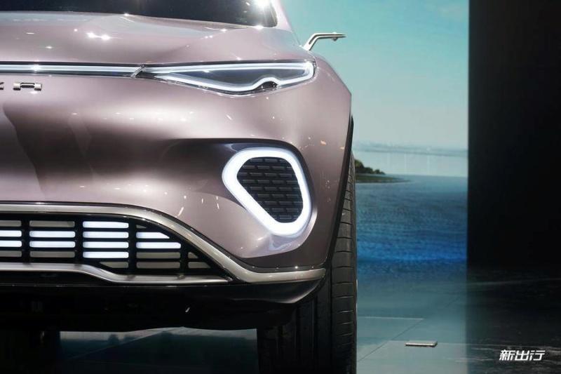 [Actualité] Groupe Daimler / Mercedes - Page 16 718f4110