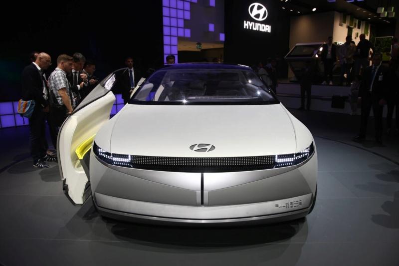 2019 - [Hyundai] 45 Concept - Page 2 723c4f10