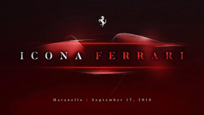 2017 - [Ferrari] 812 Superfast - Page 2 723c9510