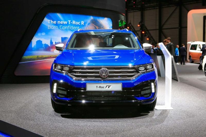 2018 - [Volkswagen] T Roc - Page 28 72ccc410
