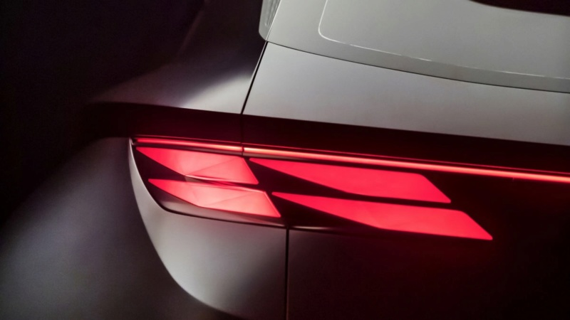 2019 - [Hyundai] Tucson Concept  72d4f610