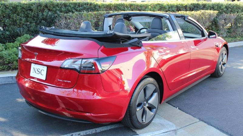 2016 - [Tesla] Model III - Page 13 7320e010