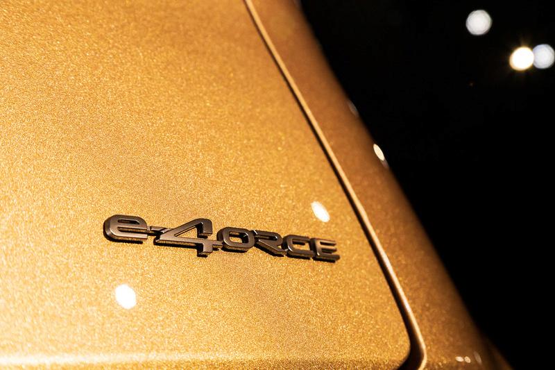 2020 - [Nissan] Ariya [PZ1A] - Page 3 73d5d510