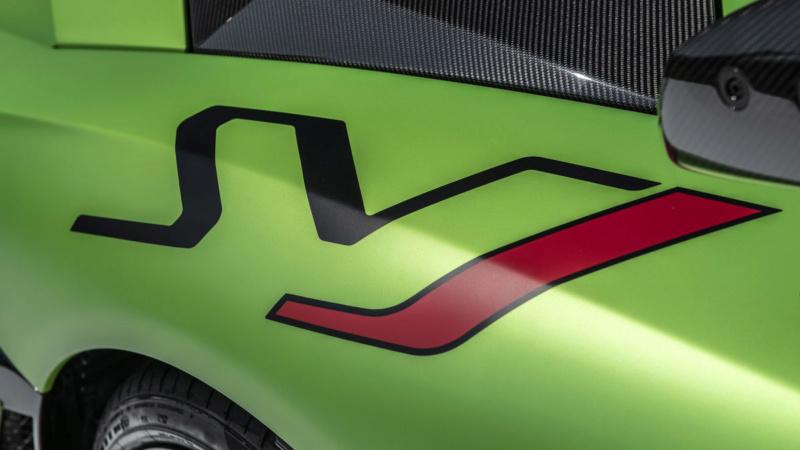2011 - [Lamborghini] Aventador LP700-4 - Page 27 73e74c10
