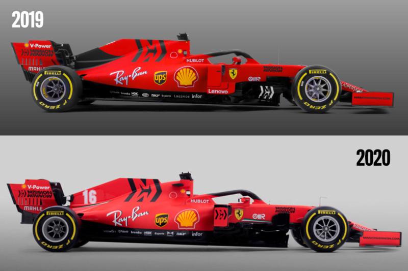 [Sport] Tout sur la Formule 1 - Page 16 73edcd10