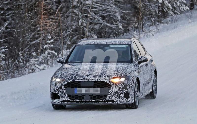 2018 - [Audi] A3 IV - Page 6 7410e310