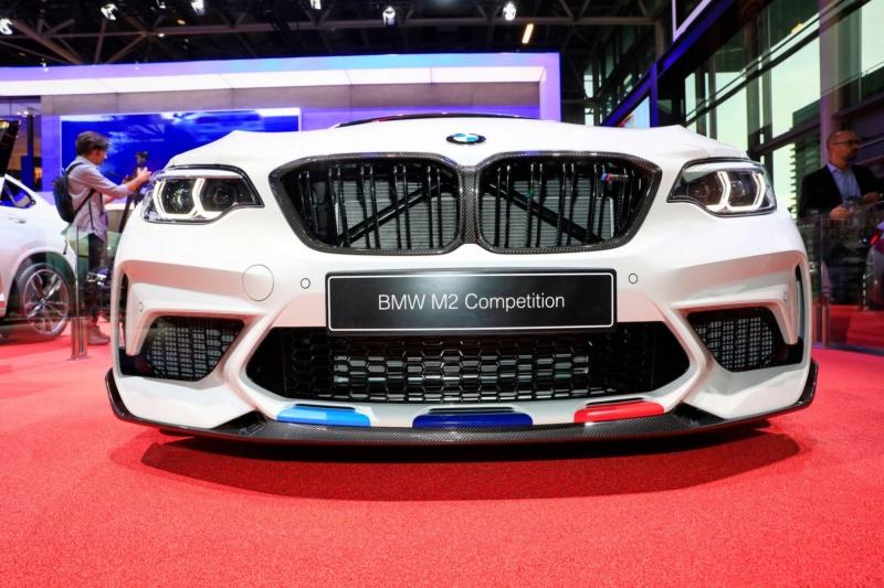 2016 - [BMW] M2 [F87] - Page 11 7471ef10
