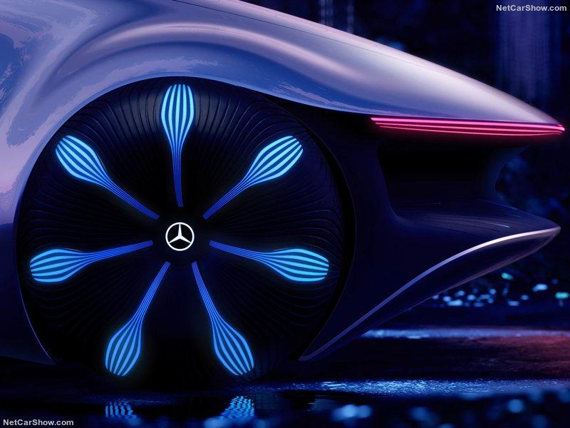 [Actualité] Groupe Daimler / Mercedes - Page 18 74812a10