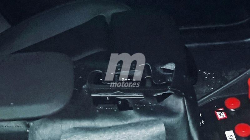 2021 - [BMW] Série 2 Active Tourer II - Page 2 74c26d10