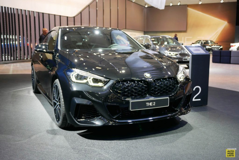 2020 - [BMW] Série 2 Gran Coupé [F44] - Page 11 7506dc10