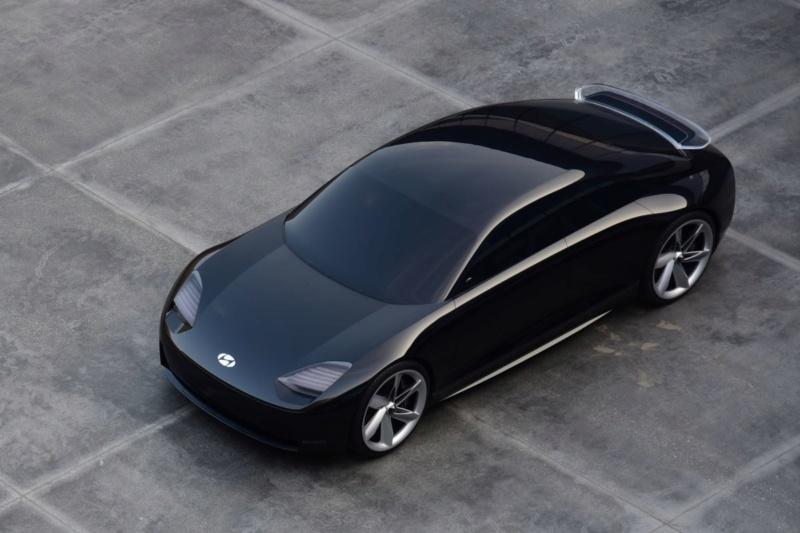 2020 - [Hyundai] Prophecy 750f0b10