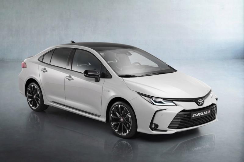 2018 - [Toyota] Corolla Sedan - Page 2 755fd010