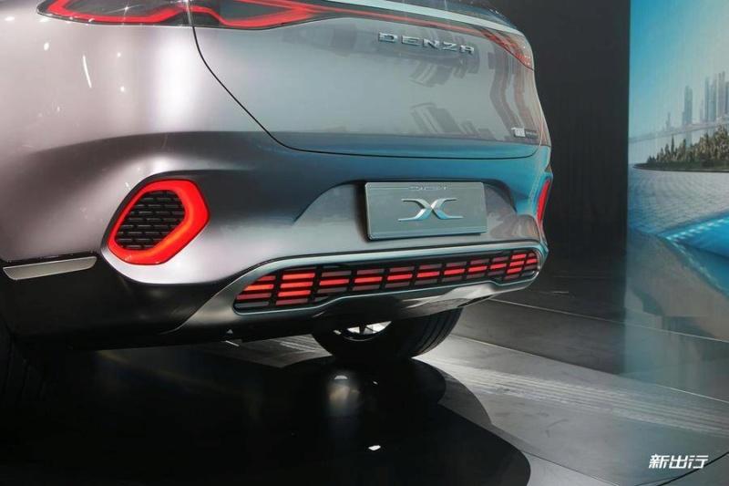 [Actualité] Groupe Daimler / Mercedes - Page 16 75d1f310