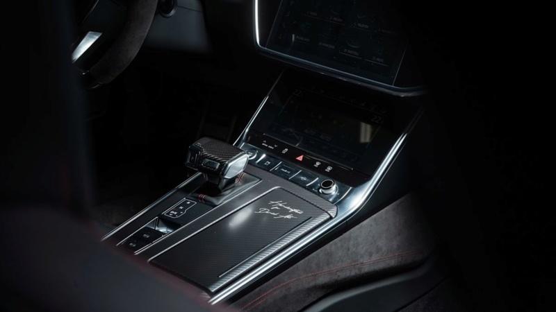 2017 - [Audi] A7 Sportback II - Page 10 76190e10