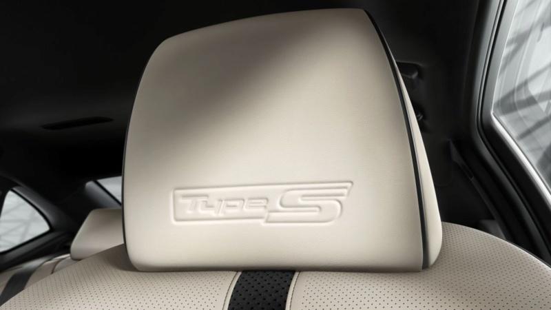 2020 - [Acura] TLX 7624ba10