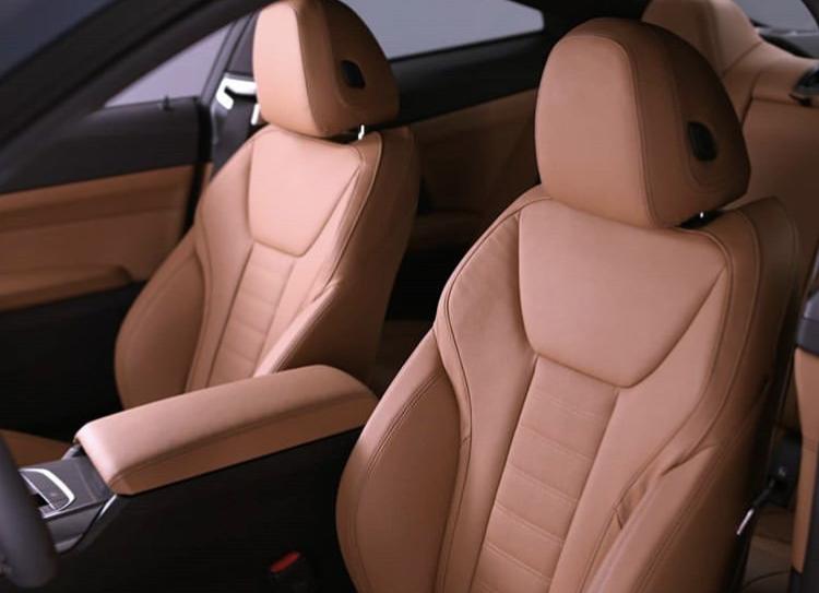 2020 - [BMW] Série 4 Coupé/Cabriolet G23-G22 - Page 10 7632a410