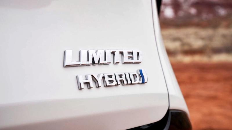 2020 - [Toyota] Sienna  766ef210