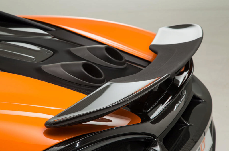 2015 - [McLaren] 570s [P13] - Page 6 767a2c10