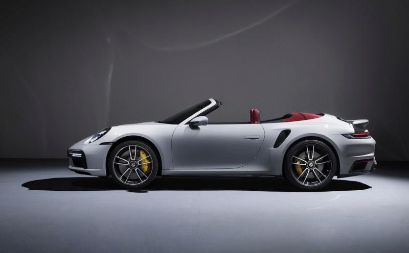 2018 - [Porsche] 911 - Page 17 768fa110
