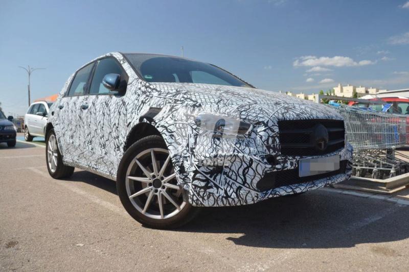2020 - [Mercedes-Benz] EQ A 76aea610