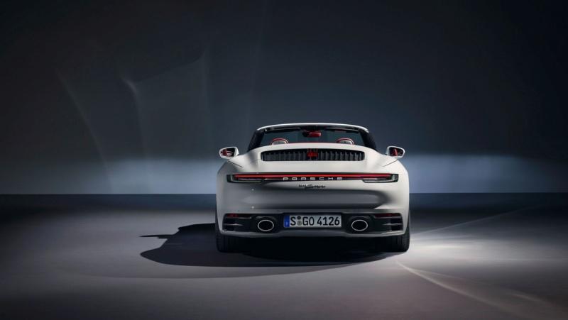 2018 - [Porsche] 911 - Page 16 76c57210