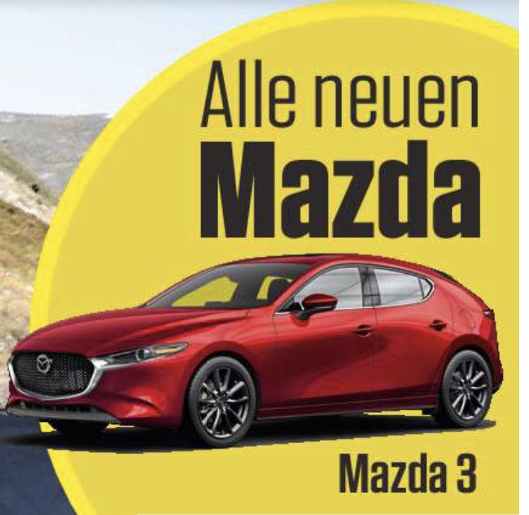 2018 - [Mazda] 3 IV - Page 10 771e9c10