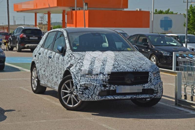 2020 - [Mercedes-Benz] EQ A 775dc210