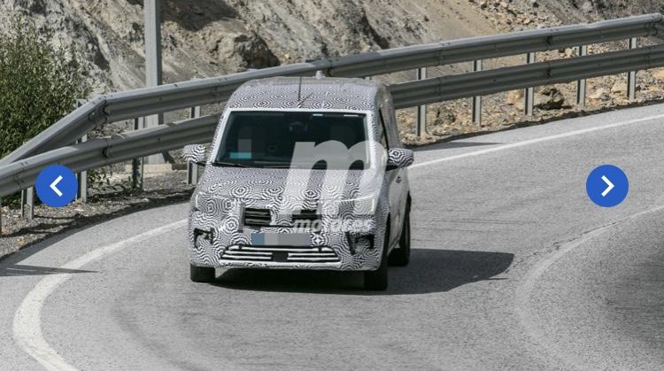 2020 - [Renault] Kangoo III - Page 15 77c0b210