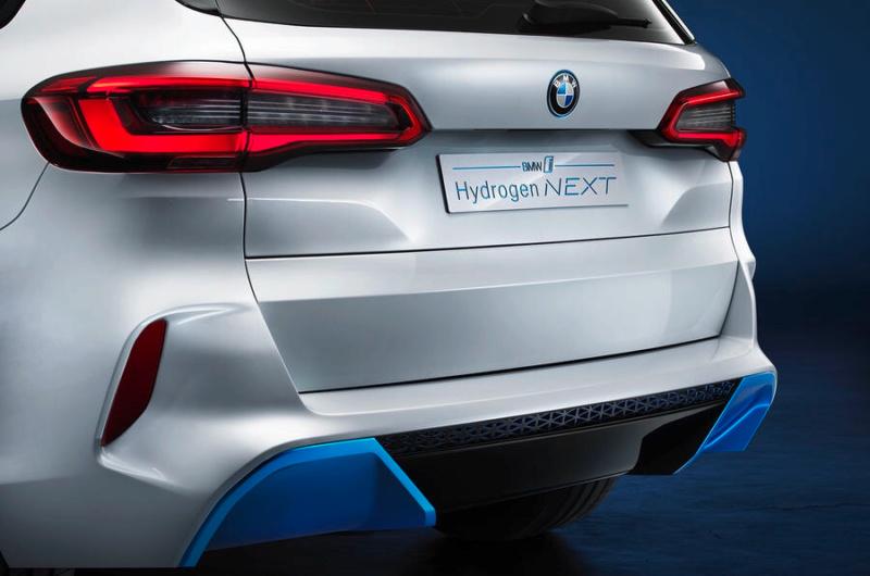2018 - [BMW] X5 IV [G05] - Page 10 77d74b10