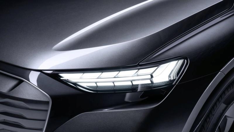 2019 - [Audi] Q4 e-Tron Concept - Page 3 77dc3710