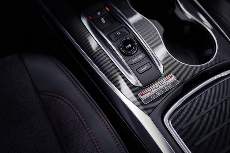 2013 - [Acura] MDX 77dd0910