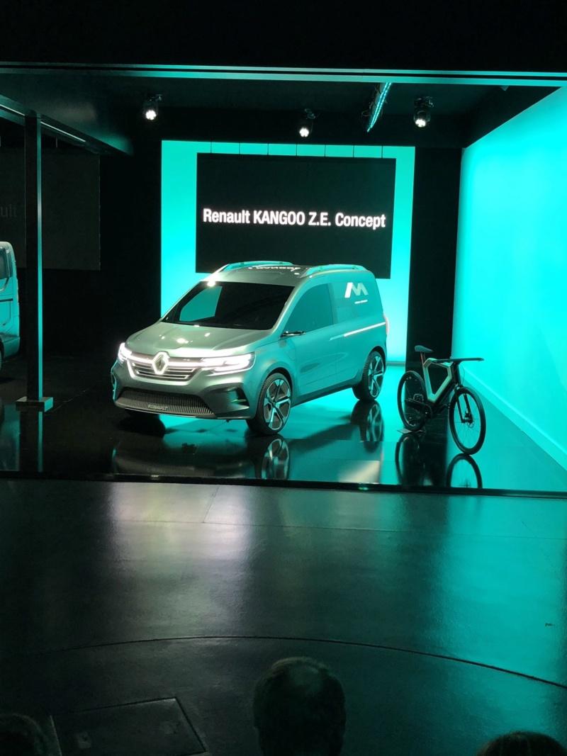 2019 - [Renault] Kangoo Z.E Concept 7803ce10