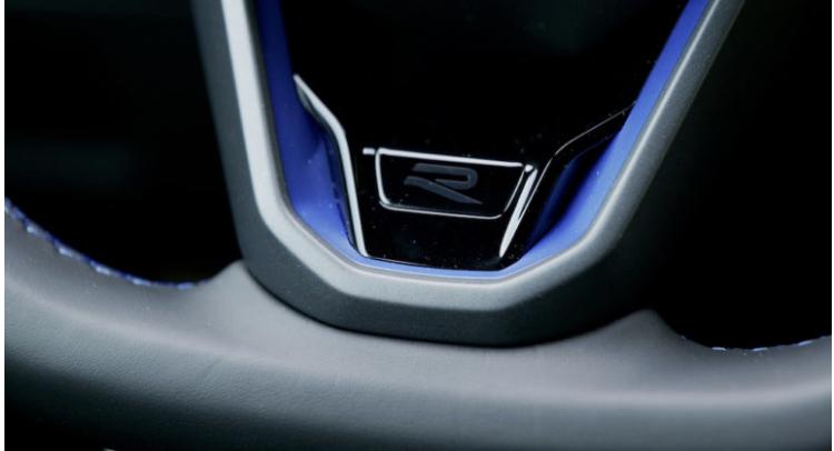 2019 - [Volkswagen] Arteon Shooting Brake - Page 4 781dd710