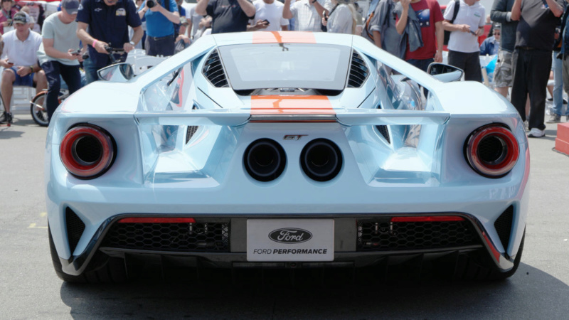 2016 - [Ford] GT  - Page 5 78265110