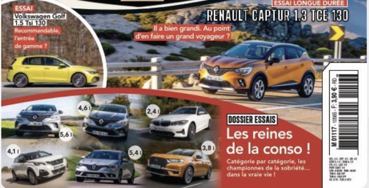 [Presse] Les magazines auto ! - Page 32 783d8210