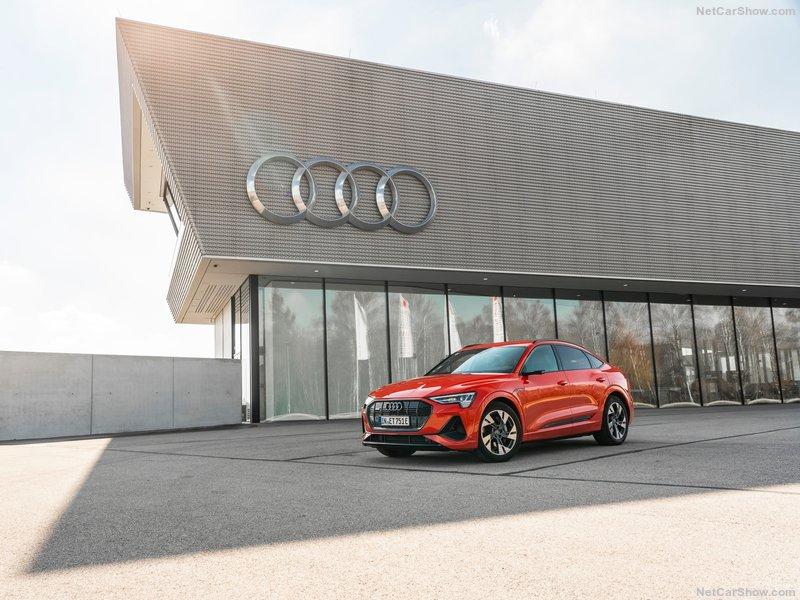 2020 - [Audi] E-Tron Sportback - Page 3 78fa7910