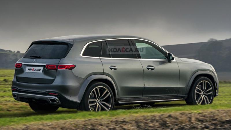 2021 - [Mercedes-Benz] GLC II 792d4310