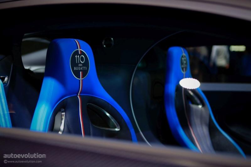 2016 - [Bugatti] Chiron  - Page 19 793f1d10