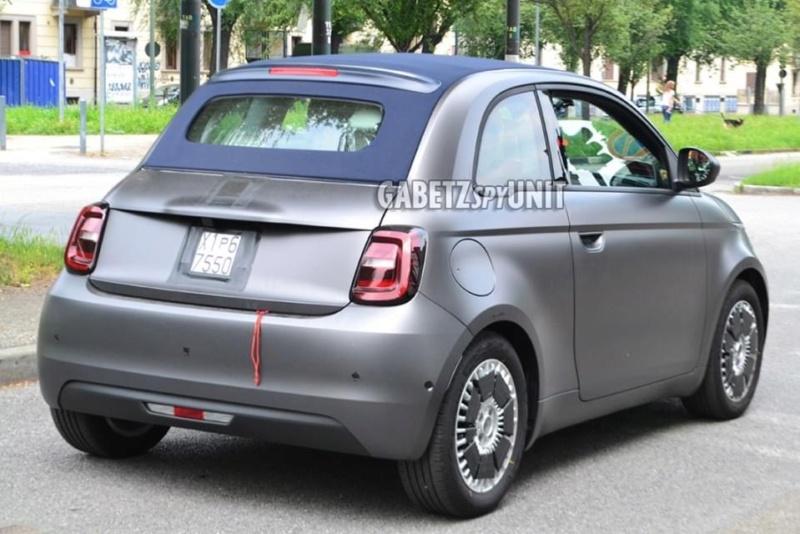2020 - [Fiat] 500 e - Page 23 7980cf10