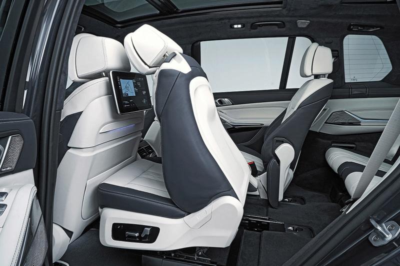 2017 - [BMW] X7 [G07] - Page 11 798c2b10