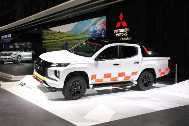 2015 - [Mitsubishi / Fiat] L200 - Triton / Fullback - Page 4 79a0bf10