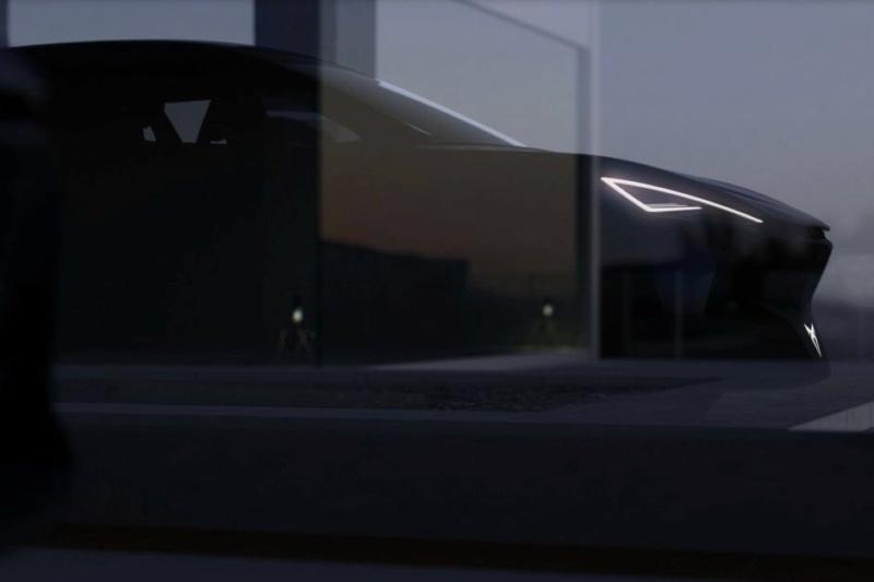 2019 - [Cupra] Concept  79d65710