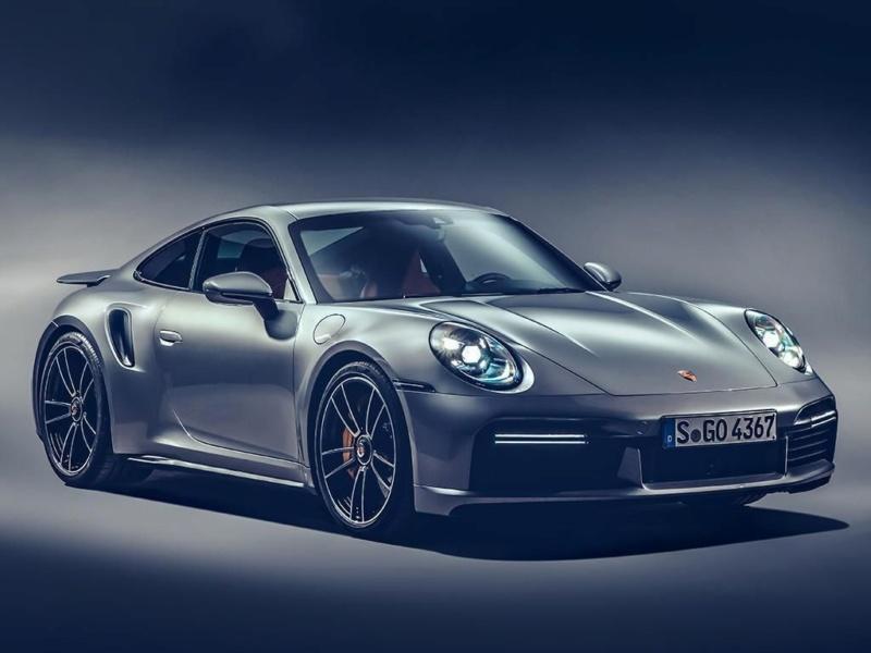 2018 - [Porsche] 911 - Page 17 79da1a10