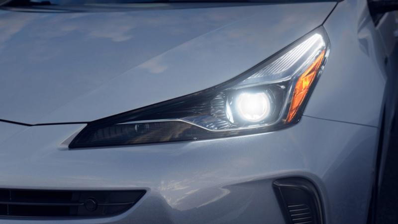2016 - [Toyota] Prius IV - Page 15 79dc5910